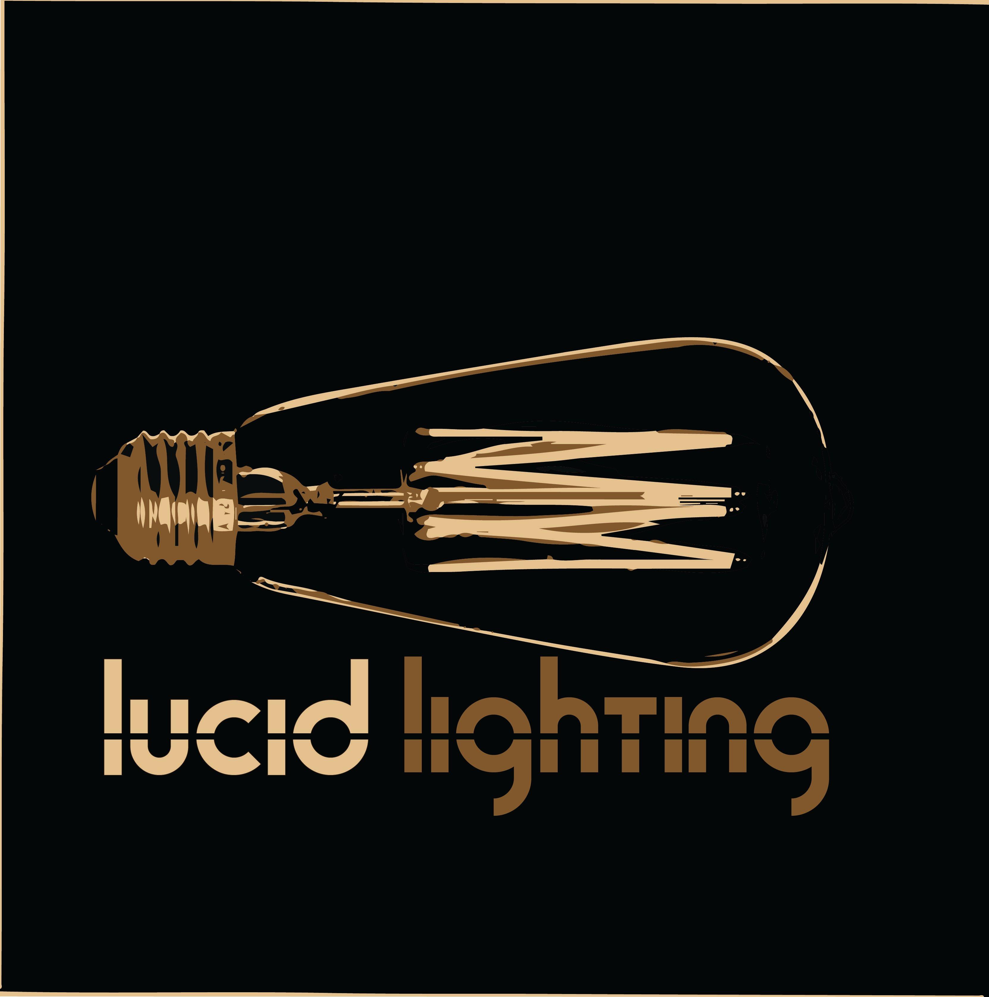Lucid Lighting Lucidlightingla Twitter