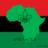 Afro-Nola / Afronola