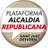 AlcaldiaRepublicanaSJ 🎗