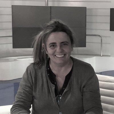 Verónica Maciá