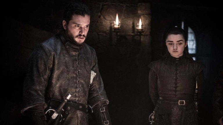 game of thrones season 8 episode 5 hindi subtitles download