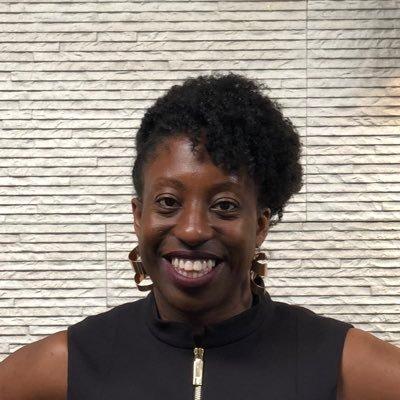 Charlene Hunter