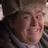 davehsbrk's avatar