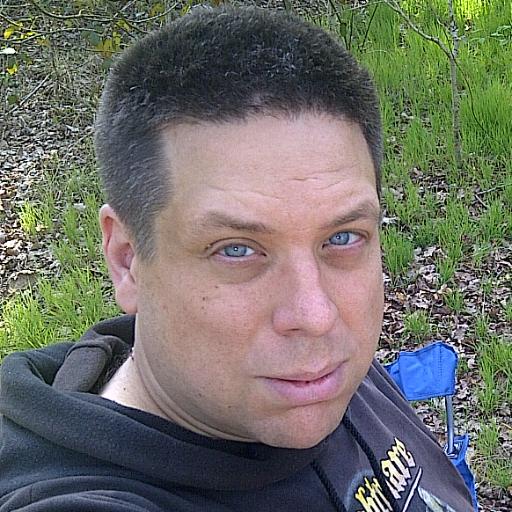 Martin Philipovich Odonski