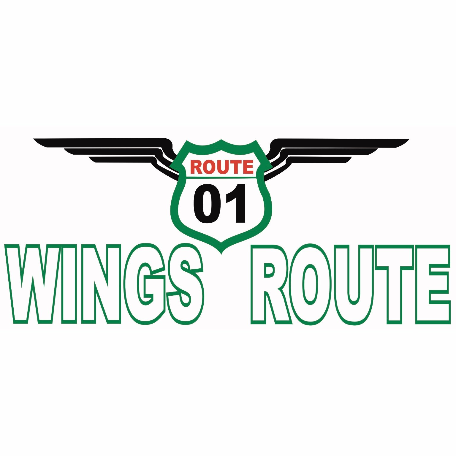 wingsroute