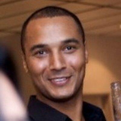 Ryan Ludlam (@rjludlam) Twitter profile photo