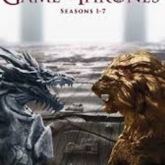 Hbo S Watch Game Of Thrones Season 8 Episode 1 O Reza1917532439