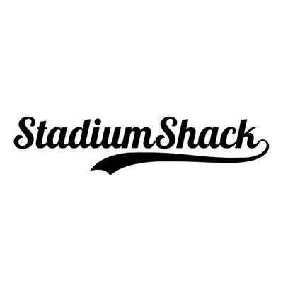 StadiumShack