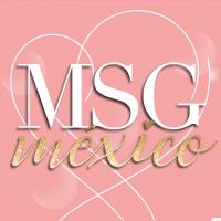 Min Suga México 💫