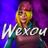 WexouFN