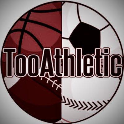TooAthletic Lists