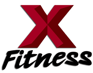 X Fitness Welland