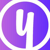 Yuvanta