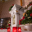 St Andrew & Blessed George Haydock, Cottam