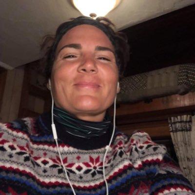 Sierra Dawn Lupoi (@dawn_lupoi) Twitter profile photo
