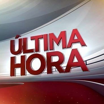 EL PERIODISTA (@periodistabogot) Twitter profile photo