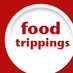 @foodtrippings