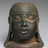 The Met: Arts of Africa