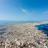 Clean the Pacific Ocean