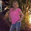 Shirley Smith - @TheShirleySmith - Twitter