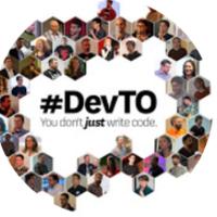 #DevTO