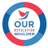 Our Revolution Boulder (@OurRevBoulder) Twitter profile photo