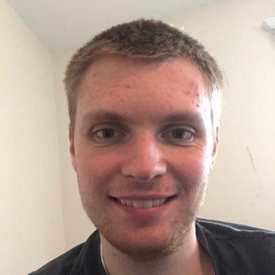 nathan middleton (@nathanjm000) Twitter profile photo