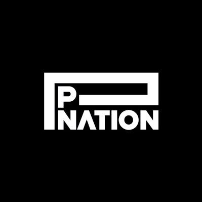 P NATION