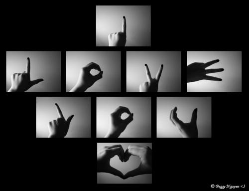 Frases De Amor Frases De Amor1 Twitter