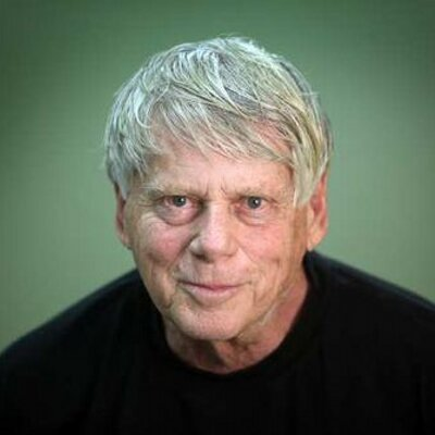 robert morse stage show