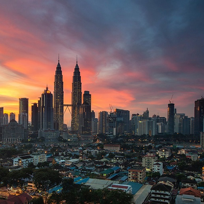 Sayangi Malaysiaku 🇲🇾 (@suara_gemilang) Twitter profile photo