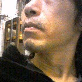 横尾 博之 (@yurary)   Twitter