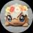 ロミ (@sykaaa31) Twitter profile photo