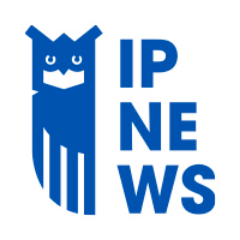Ipnewsbe