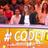 CQDLT8
