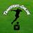 transfers-online_en