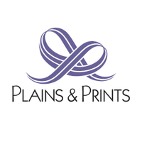 Plains and Prints ( @plainsandprints ) Twitter Profile
