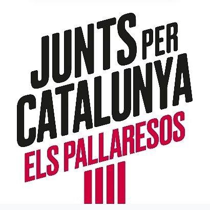 JxCat Els Pallaresos