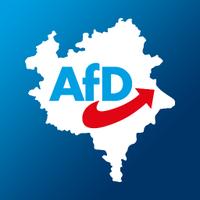 AfdVogtland