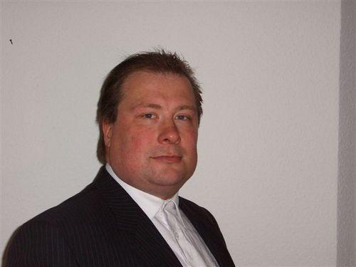 Flemming Jensen ( HockeyagentEU)  d788272e94