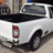 263 Cars – Cars, Bakkies and SUVs on Special Sale