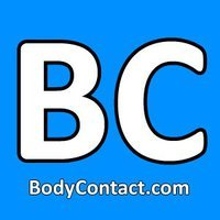bodycontact,com