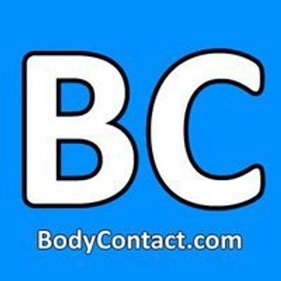 Bodycontact Com