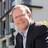 Michael Daymond-King (@MikeDKwine) Twitter profile photo