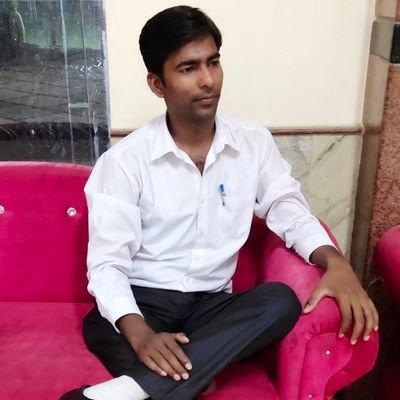 Harendra Kumar