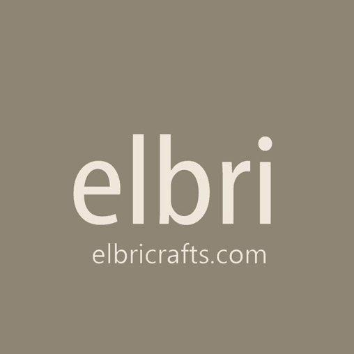 Elbri Crafts