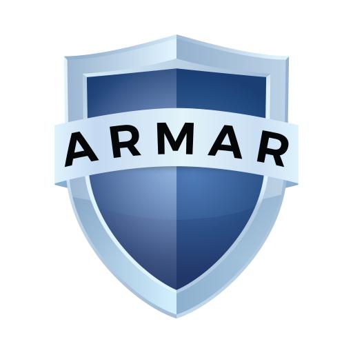 Armar Insurance