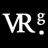 The VRG | Social Profile