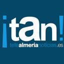 TeleAlmeríaNoticias (@telealmeria) Twitter