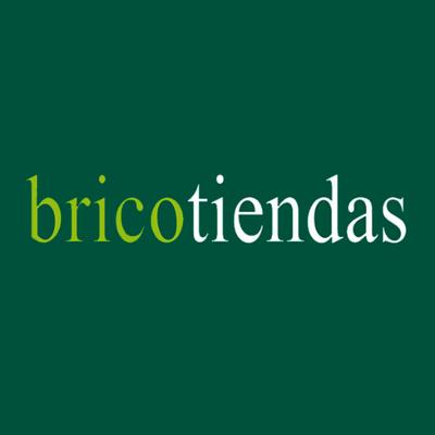 Bricotiendas